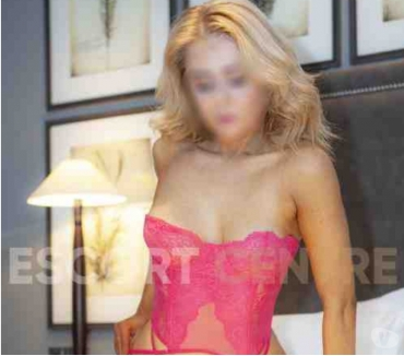 Photos for York VIP – Breathtakingly Escorts Available For Outcall Now!