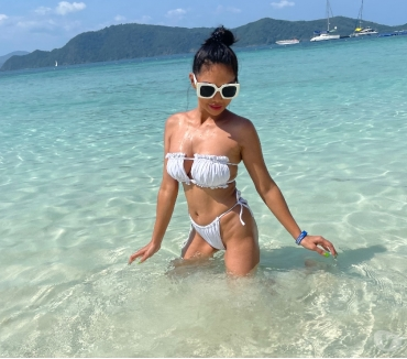 Photos for SexyThai Layla ❤️❤️ body2body oil massage