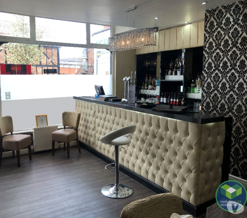 Photos for LICENSED RESTAURANT: NORTHWICH: REF: V9194