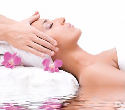 Photos for Full body massage. Professional Chinese Massage in Epsom