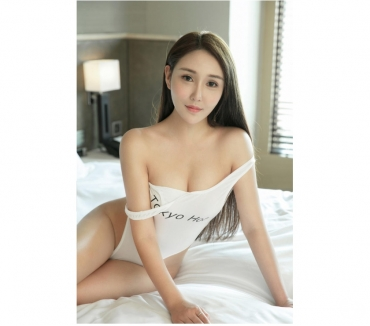Photos for New * 20 year * korea Massage Escorts Birmingham bar street
