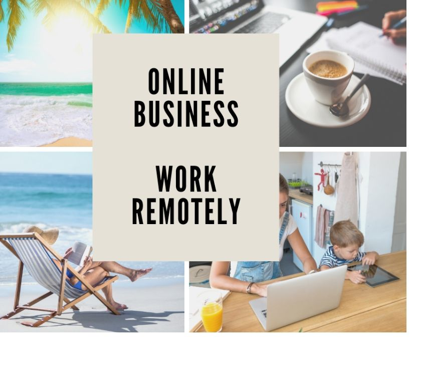 part time jobs Devon Exeter - Photos for ONLINE BUSINESS OPPORTUNITY - FLEXIBLE HOURS