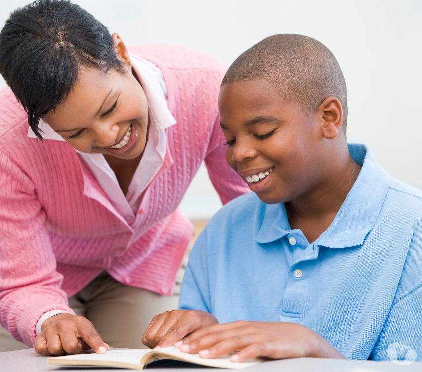 Photos for Spanish Lessons, Spanish Tutors, Spanish Tuition   Wimborne