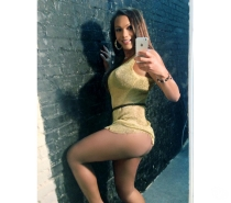 Trans Escorts West Midlands Birmingham - Photos for Ts Nina Escort Birmingham