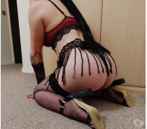 Photos for ❤NICOLLE❤ PARTY GIRL❤ IN WEST MIDLANDS