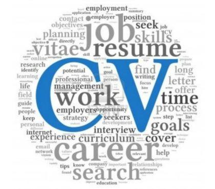 Photos for CV Writing Leeds & CV Writer Leeds - Free CV Review