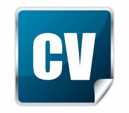 Photos for Professional CV Writing - Free CV Review