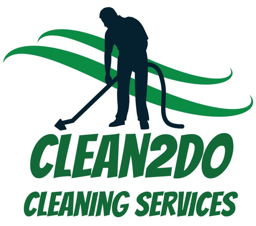 Photos for Carpet Cleaning in Leeds