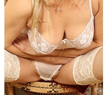 Photos for Katie-Sexy mature lady