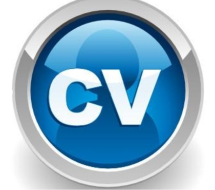 Photos for Professional CV Writing & Covering Letters. Free CV Review.