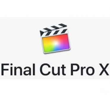 Photos for Final cut or logic pro for mac