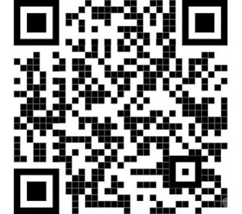 Garden, Outdoor & DIY Essex Wickford - Photos for 5 bar aluminium checker plate