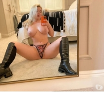 Photos for Huge boobs !!! Sexy body !!! New in Liverpool 1