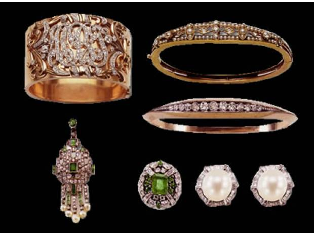 jewellery for sale Bedfordshire Luton - Photos for JEWELLERY WANTED Luton/Beds/Herts/Bucks/Surrounding