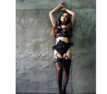 Photos for ✅ MORENA ✅ THE QUEEN OF B-J ✅ AVAILABLE TODAY 07832 336 522