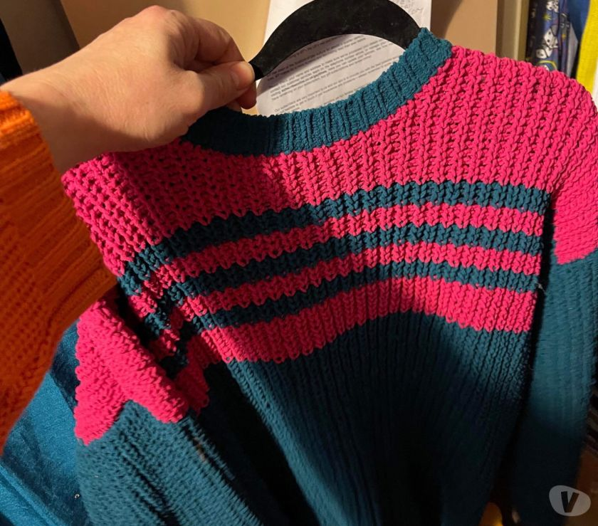 hand made dresses Norfolk Norwich - Photos for Over 200 men's clothes items as new 3 each ni