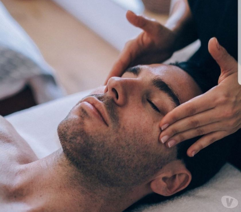 Full body massage South East London Lewisham - SE13 - Photos for Massage & Beauty (Mobile only)