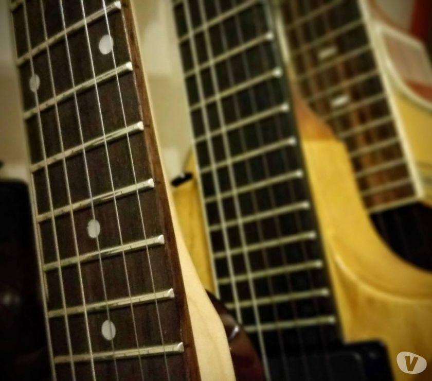 Photos for Learn Guitar in Hull