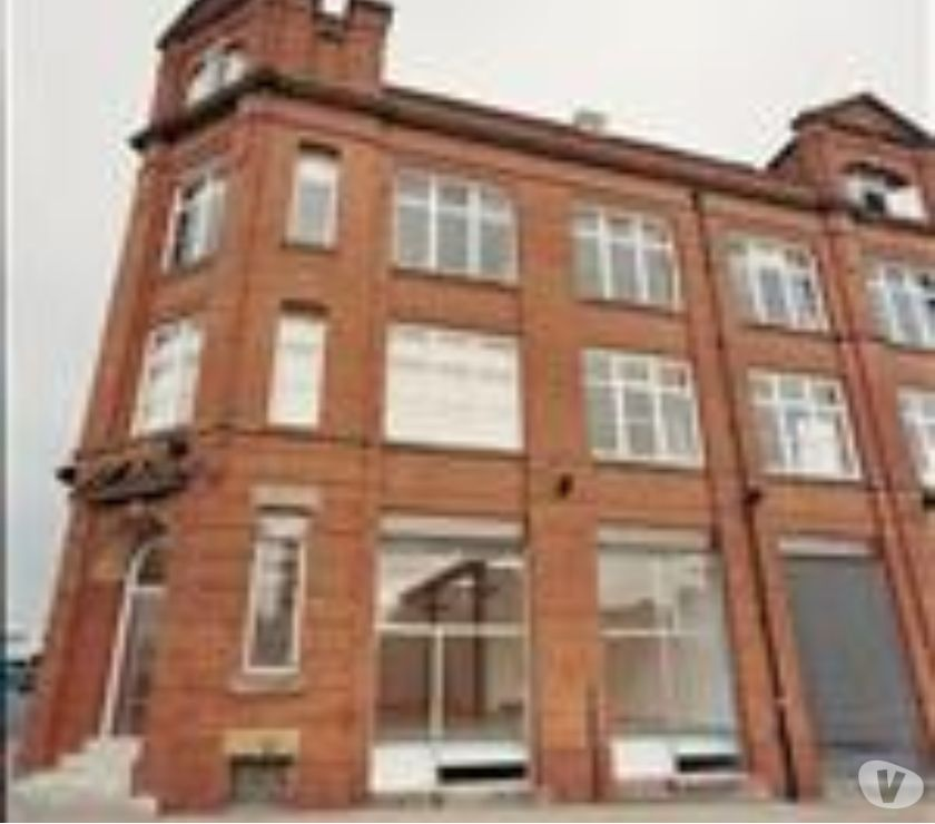 Office Space Manchester County Manchester - Photos for Ducie House - Offices To Let