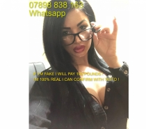 Escorts South Yorkshire Sheffield - Photos for Becky- Five Star *! ⭐️⭐️⭐️⭐️