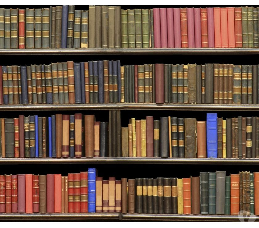 Other Services Kent Canterbury - Photos for Canterbury.. Student, University, Proofreading Services
