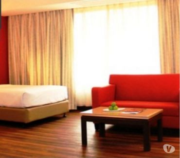 Photos for 5 Stars Hotel in Subang Jaya, Selangor for Sale