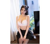 Photos for ❤️❤️Birmingham & SEXIEST ASIAN MASSAGE ESCORT ♥07384988131 ♥