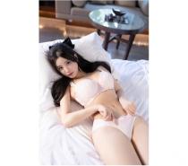 Photos for ❤️❤️Birmingham & SEXIEST ASIAN MASSAGE ESCORT 07379617280 ♥