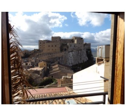 Photos for sh 537 town house, Caccamo, Sicily
