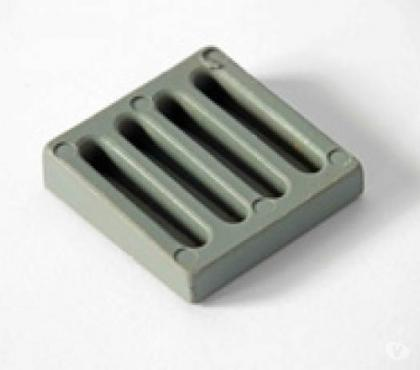 Photos for Panel Spacers (Pack of 25)