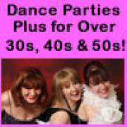 Dance Parties Ltd