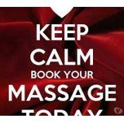 Marianna Massage Therapist