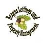 Acorns Lettings & Property Management