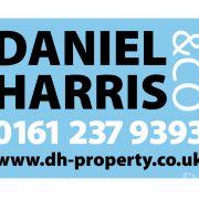 Daniel Harris & Co.