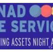 Panad Site Services Ltd