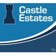 Castle Estates (South London) Ltd