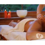 Genesis Massage & Therapy