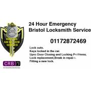 S.Locksmith Services