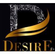 Desire Escorts Agency