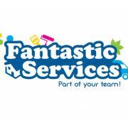 Fantastic Services Sheffield