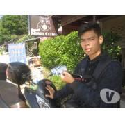 Pattaya Property Network