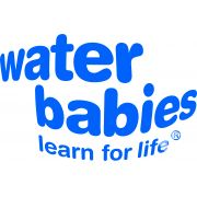 Water Babies Leicestershire And Rutland