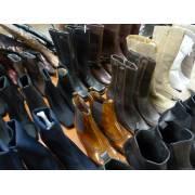 London Shoes Fashion.com