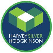Harvey Silver Hodgkinson