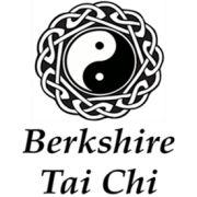 Berkshire Tai Chi