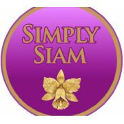Simply Siam Spa