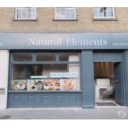 Natural Ways Body Balance