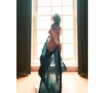 Photos for Limited Time in Dublin Cleo's Original Taoist Tantra Massage