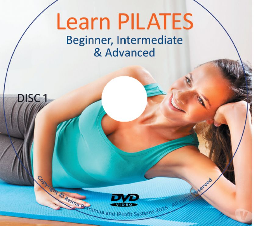 Sports - Leisure - Fitness Dublin Castlenock - Photos for How to Use Pilates for Good Fitness
