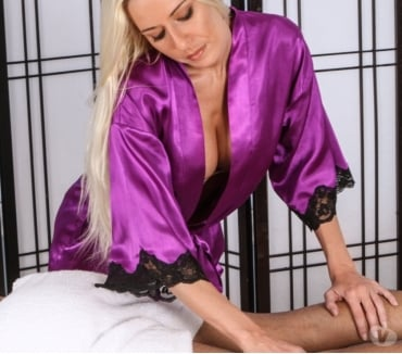 Photos for Full Relax Massage